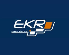 EKR Team - Kart Racing