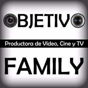 Objetivo Family