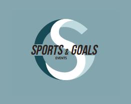 Sports & Goals Events