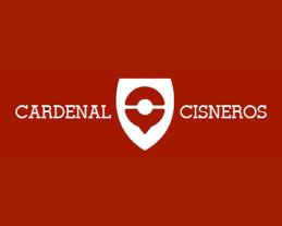 Universidad Cardenal Cisneros