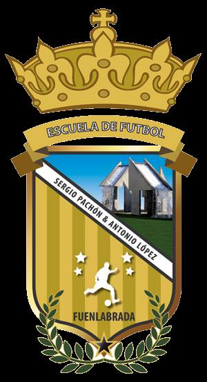 """CDE """"Sergio Pachón y Antonio López"""""""