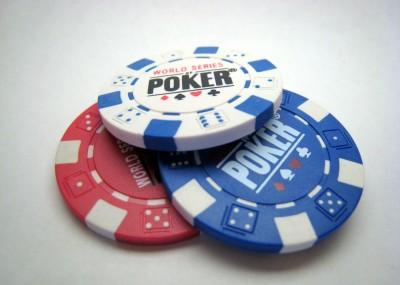 Psicología deportiva aplicada al Poker