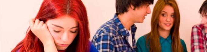 Psicología Infantil y Adolescencia en Madrid
