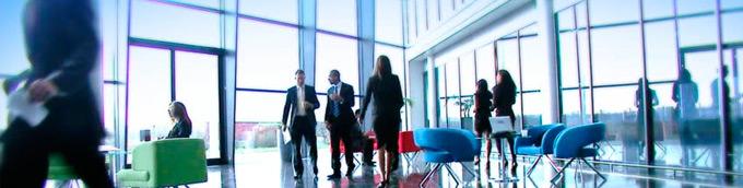 Coaching Empresarial en Madrid