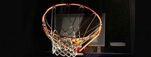 Curso online de Psicología y Entrenamiento Mental en Baloncesto