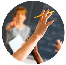 Prácticas Profesionales Psicología - UPAD Madrid