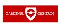 Universidad Cardenal Cisneros - UPAD