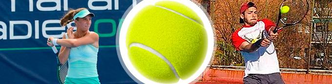 Psicología Deportiva Tenis