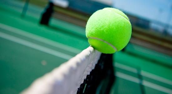 Resultado de imagen de tenis