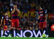 8 fenomenos psicologicos en deporte - Psicología Deportiva Madrid