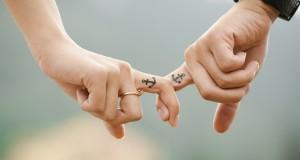 Terapia de pareja - 5 claves para mejorar la comunicación