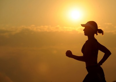 III Jornada UPAD - Psicologia, Salud y Deporte
