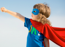 ¿Por qué es tan importante una autoestima positiva?