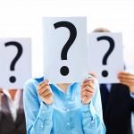 Coaching personal y empresarial: el difícil arte de preguntar
