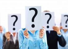 Coaching personal y empresarial: El dificil arte de preguntar