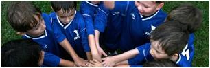 UPAD Actividades Escolares Psicologia Deportiva