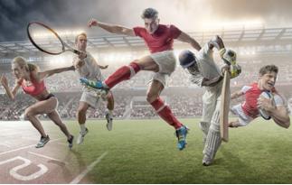 experiencias upad psicologia deportiva