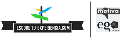 logo_experiencias_motiva_ego