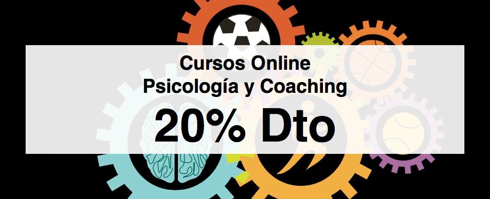 20-de-descuento-en-cursos-de-Psicología-y-Coaching