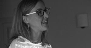 Entrevista a Carla Rodríguez, especialista en Inteligencia Emocional y directora de 'Suelta los Frenos'