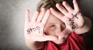 Bullying: soluciones al acoso escolar