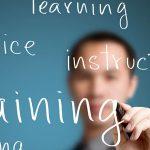 Asesoramiento profesional al alcance de la mano