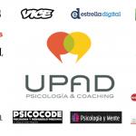 Publicaciones en medios de comunicación - UPAD