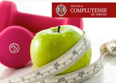 Curso Coaching nutricional y deportivo Universidad Complutense de Madrid