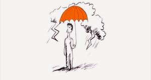 Optimismo, una cuestión de actitud