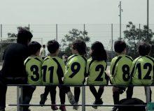 Valores en el deporte: la gran ilusión de l´equip petit