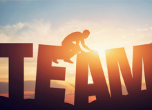 5 claves para mejorar el team building de tu equipo