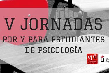 Formación en Centros Educativos en Madrid