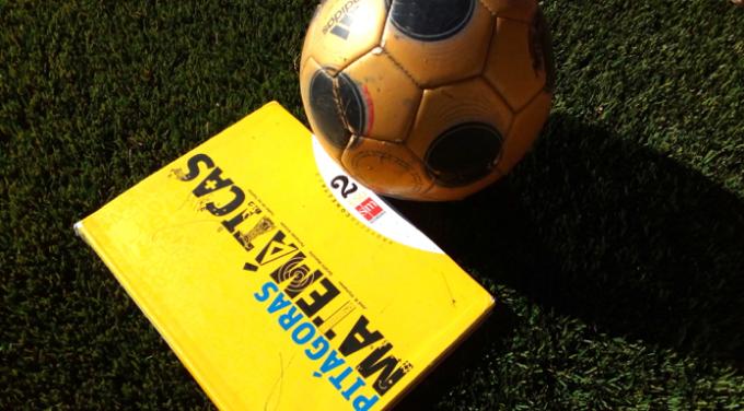 ¿Qué aporta el Coaching Educativo a tu hijo o hija deportista?