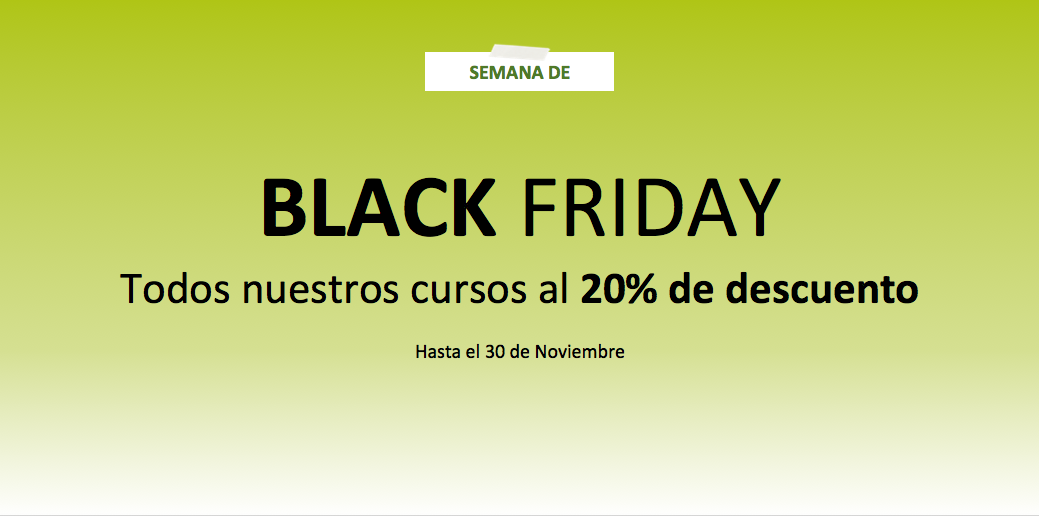 Black-Friday-20-Dto-Cursos-online-3