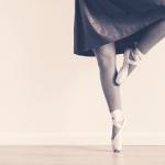 Psicología de la danza: habilidades y técnicas de intervención