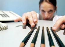 ¿En qué consiste el Trastorno Obsesivo-Compulsivo (TOC)?