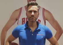 """Gabriel Cárdenas: """"El entrenamiento mental es clave en el rendimiento deportivo"""""""