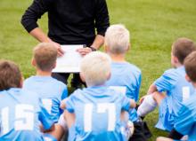 La influencia del entrenador en la autoconfianza de sus jugadores