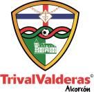 El Trival Valderas Alcorcón asciende a 2ªB