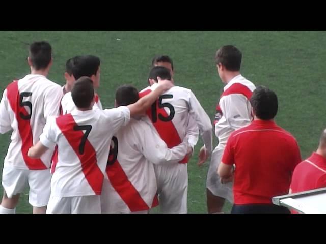 Entrevista_Juan_Pedro_Nonay_Psicologo_Futbol2.jpg