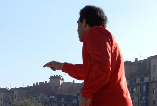 Mario Fraguas - Entrenador de fútbol