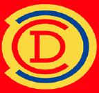 CD Castilla-Chamartin