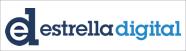 Publicaciones Logo Estrella Digital