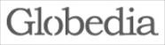 Publicaciones Logo Globedia