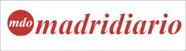 Publicaciones Logo Madrid Diario