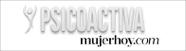 Publicaciones Logo Psicoactiva