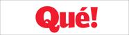 Publicaciones Logo Que