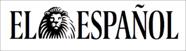Publicaciones Logo El Español