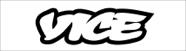 Publicaciones Logo Vice