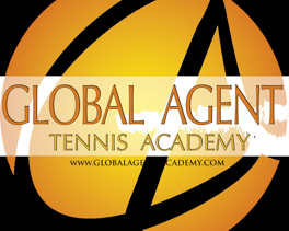 Global Agent Tennis Academy